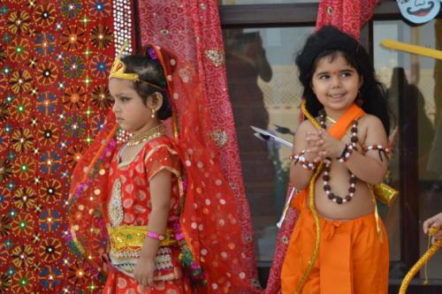 Dusherra Celebration_6