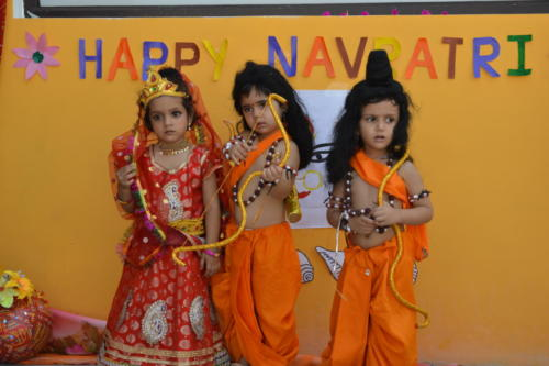 Dusherra Celebration_8