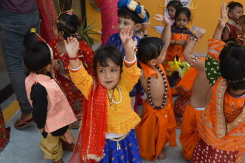 Dusherra Celebration_10
