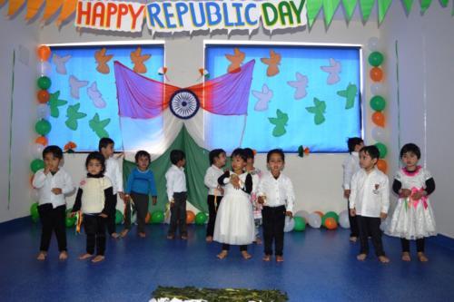 Republic Day-6