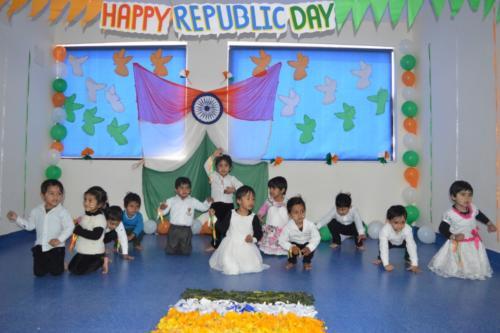 Republic Day-12