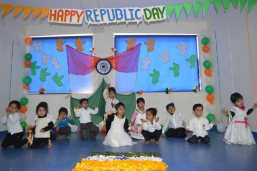 Republic Day-8