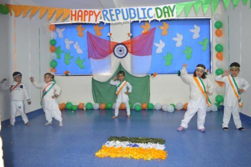 Republic Day-15