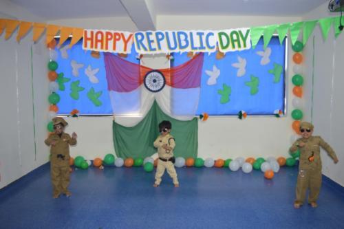 Republic Day-20