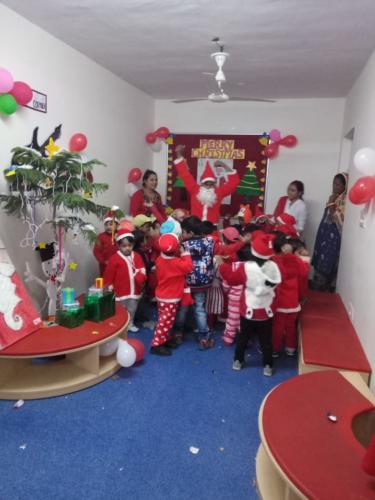 Christmas Celebration-4