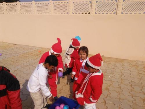 Christmas Celebration-6